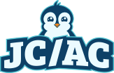 JA/AC Logo