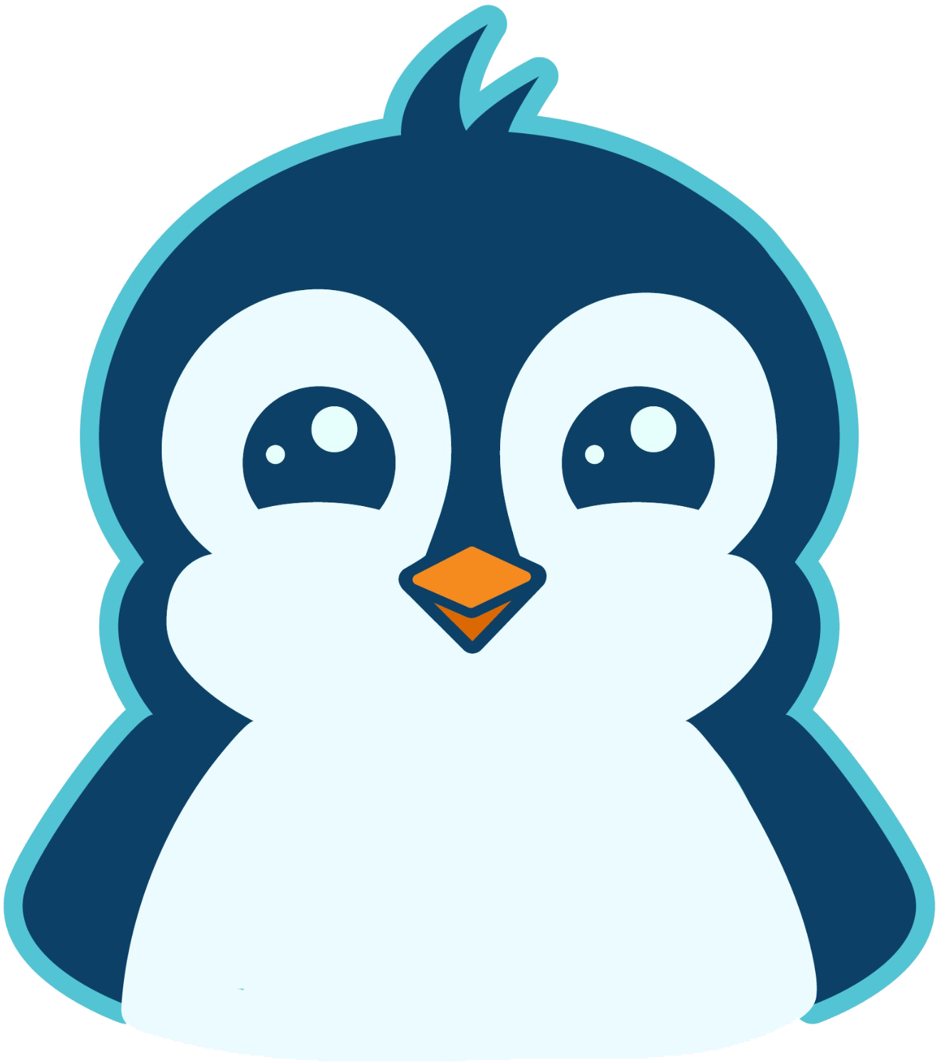 JC/AC Penguin