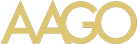 Member of AAGO for 20+ years